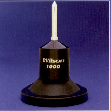 Wilson Antenna Product Guide Wilson 1000