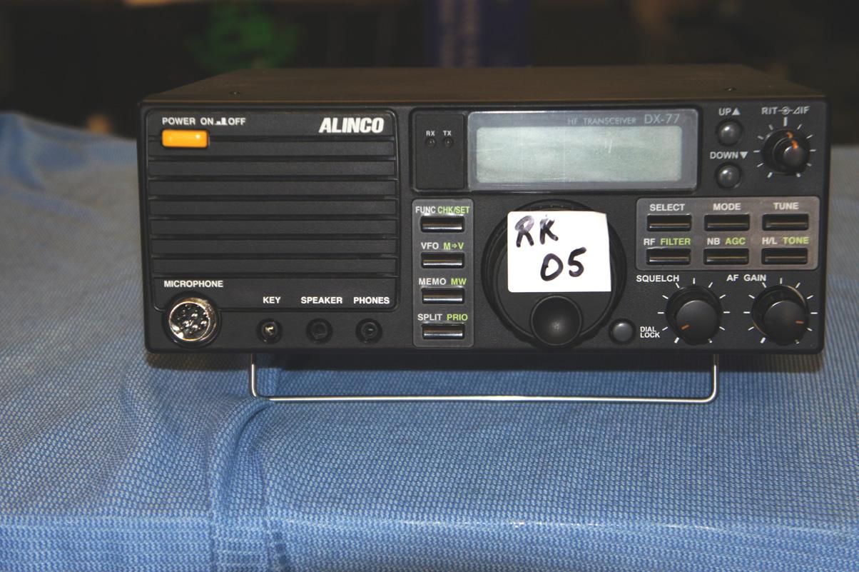 kraco wiring diagram 4k wallpapers design Kraco Stereo kraco stereo wiring diagram kraco rockford fosgate punch wiring pioneer radio wiring diagram cb radio