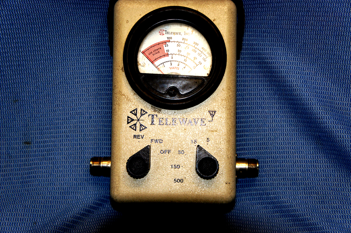 For Firebird swinger f 100 base amplifier apologise, but