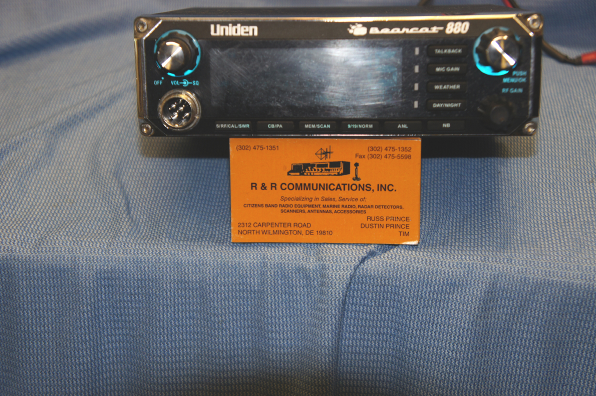 Usedequipment 2 Way Antenna Switch Mfj 1700c Xmtr 6 Position Box Hf 2kw Rated Unused Terminals Are Automatically Grounded 10x3x1 1 Mint Condition Consignment