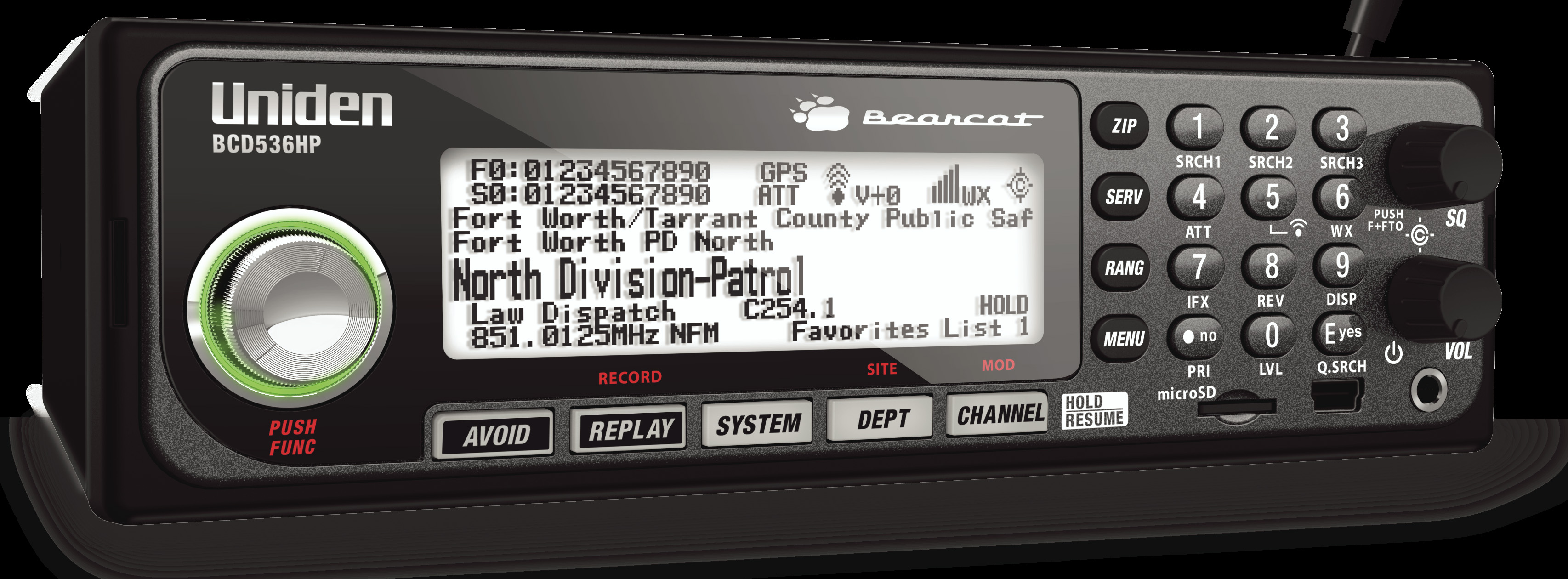 Bcd536hp also Kenwood  5210  5310 together with State College Police Will Have New 12 Million Radio System In Time For State Pattys Day furthermore Best Police Scanner Top Police Scanners Currently In The Market besides 1100 Slimline Corded Phone. on trunked radio scanners